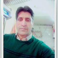 Photos de Tariq Mehmood