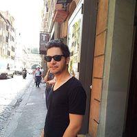 ahmed Siala's Photo