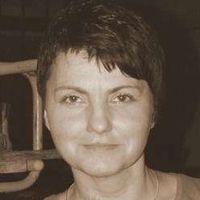 Joanna Grzebieniuk's Photo