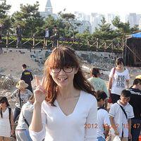Nina Gao's Photo