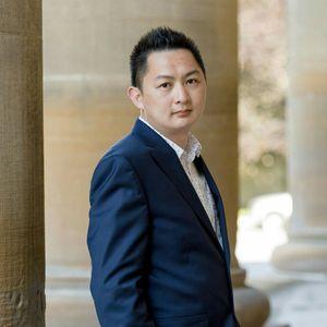 Jian AWE's Photo