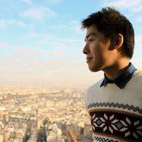 Jason Ku's Photo