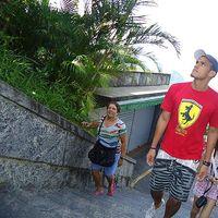Iury Castilho's Photo