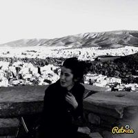 Gokce Tosun's Photo