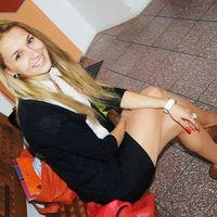 Andrea Ballová's Photo