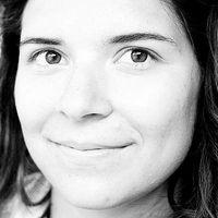 Zuzana Révészová's Photo