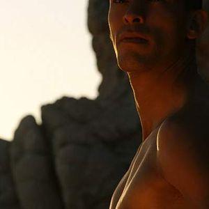 Antonio Trueba's Photo