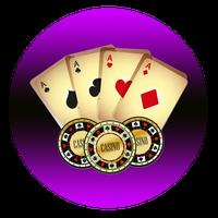 poker online68's Photo