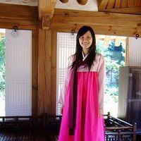 Hsiang Hsuan Chou's Photo