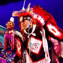 Native American, Latino and Polynesian Dances's picture
