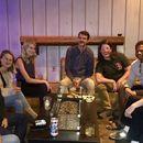Stumptown Weekly Meetup's picture