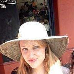 KRISSIE's Photo