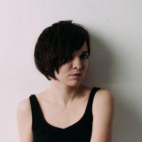 Katja Edelstain's Photo
