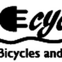 Фотографии пользователя Cite Cycle