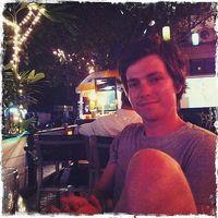 dan Wighton's Photo