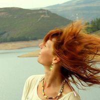 Tatiana Boltach's Photo
