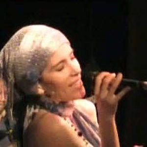 Verónica Pabón's Photo