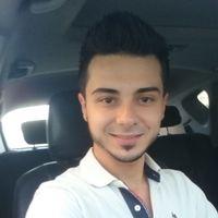 Walid  Alamassi's Photo