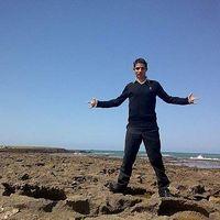 Ziad  Kandili's Photo