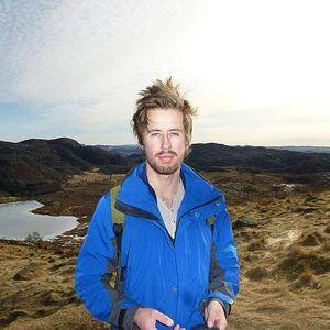 Dan Skjæveland's Photo