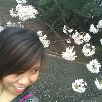 Ho Huitian's Photo