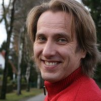 Lars Maue's Photo