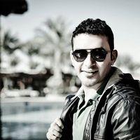 Rıdvan Tali's Photo