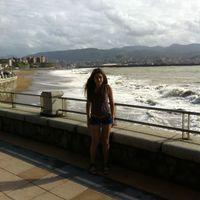 Ane S's Photo