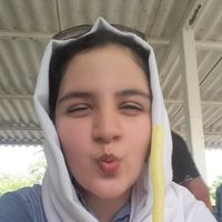 maryam naserirad's Photo