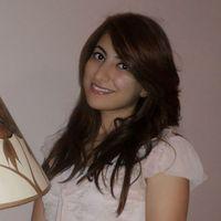 Wafa Mejri's Photo