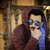 Ashraf Issa's Photo
