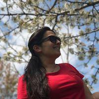Habibe Ersoy's Photo