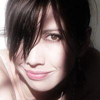 Rocio Kastelblanco's Photo