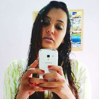 Stefany Oliveira's Photo