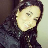 Viviane Diniz's Photo