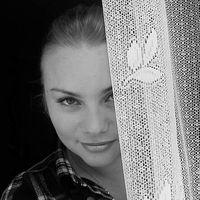 Elena Korolkova's Photo