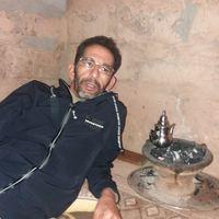 Said Asohad's Photo
