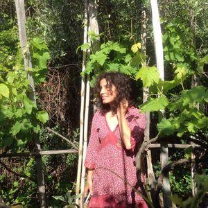 Mona Haidar's Photo