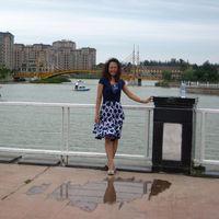 Leah Zhang's Photo