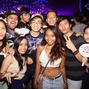 Djakarta Warehouse Project 2016's picture