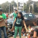 Robin Hood Army Food Distribution Campaign.'s picture
