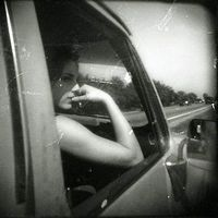 Gabrielle Varela's Photo