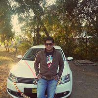 Фотографии пользователя Abhijeet Patil