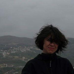Serpil Ulker's Photo