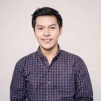 Fotos de Panudej Prabtapo