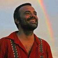 Rafael Salgado's Photo