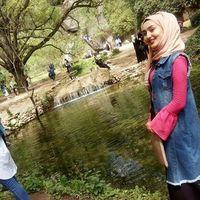Фотографии пользователя Halime Şahan