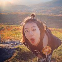 Zengxi Yang's Photo