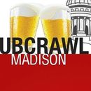 MAD CITY PUB CRAWL - MadCrash 2018's picture