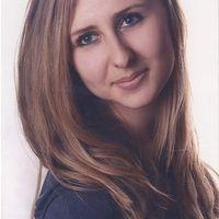 Monika Surdyk's Photo